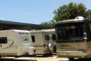 RV Repair Services