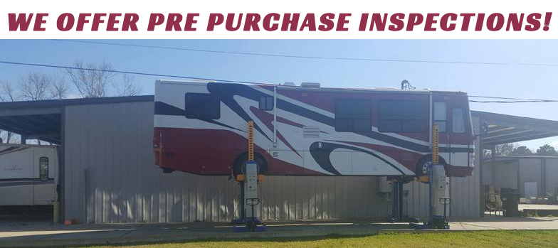 We-Offer-Pre-Purchase-Inspections_