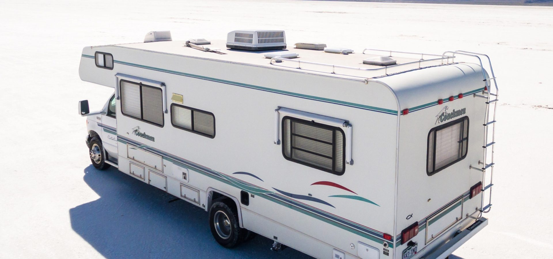 Call us for Furnace Maintenance on Your RV!