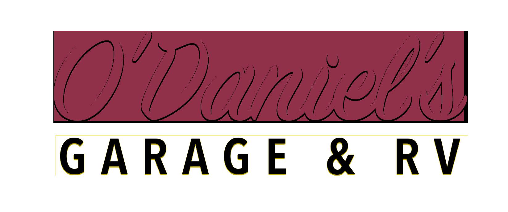 O'Daniel's Garage & RV