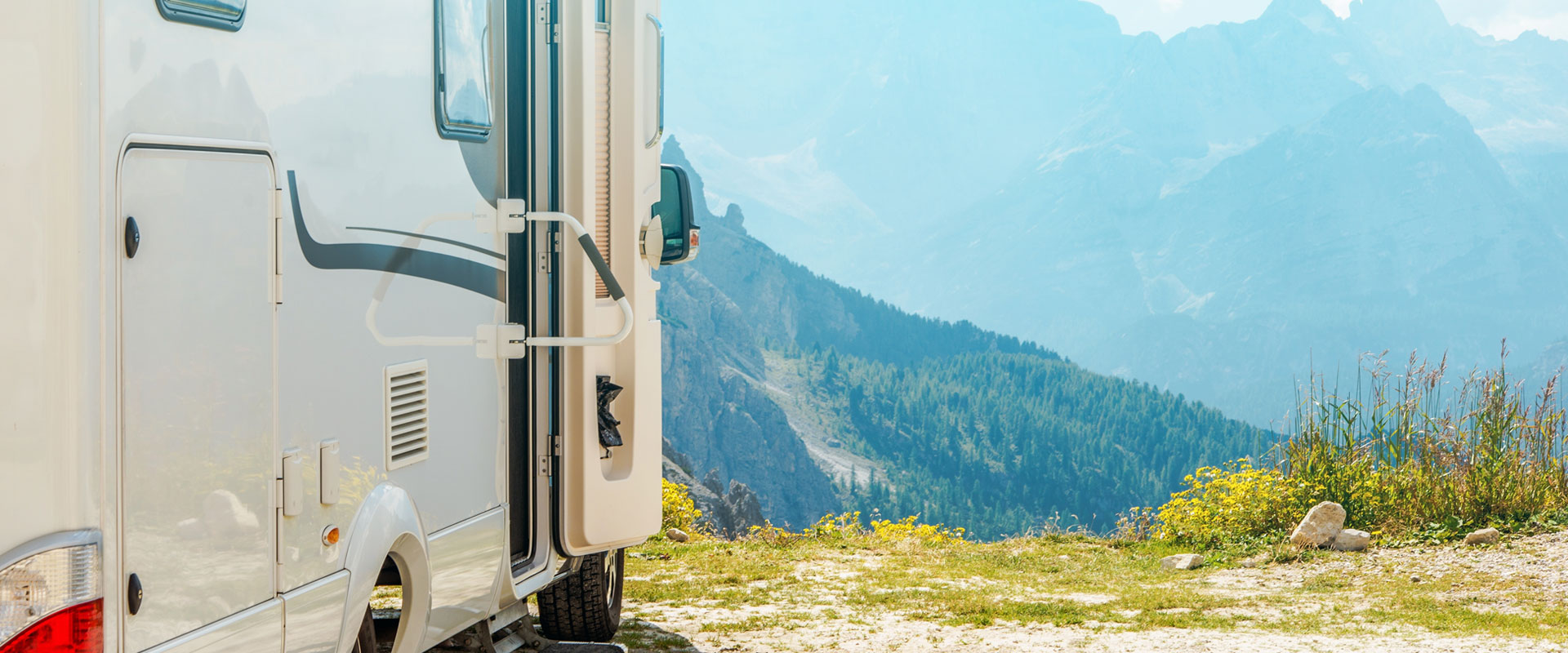 Bring Your RV In Your Repair And We Will Take Off $10 Per Hour For the 1st Three Hours!