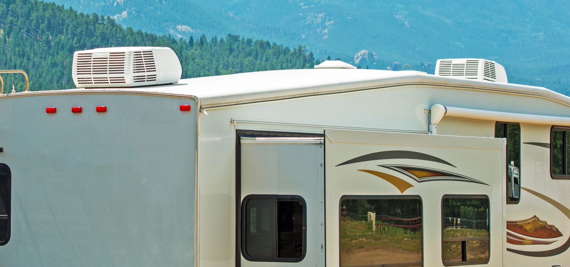 Does Your RV Need a Roof Replacement?